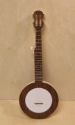 travel-banjo-full-overlay-walnut01
