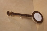 travel-banjo-full-overlay-walnut02