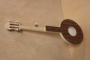 travel-banjo-full-overlay-walnut03