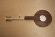 travel-banjo-full-overlay-walnut04