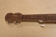 travel-banjo-full-overlay-walnut06