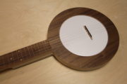 travel-banjo-full-overlay-walnut07