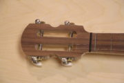 travel-banjo-full-overlay-walnut09