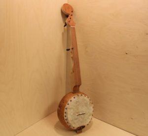 diy-gourd-banjo-kit2