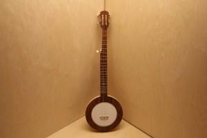 Folk-Banjo-1