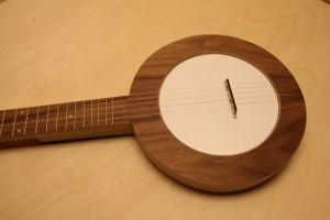 Folk-Banjo-3