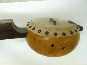 gourd3