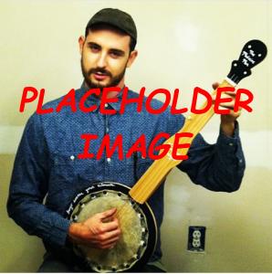 placeholder2